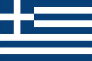 SUCCESS Υλικά στην ελληνική γλώσσα